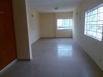 Luxury 5 Bedroom Duplex with 2 Rooms Bq, Opebi, Ikeja, Lagos, Detached Duplex for Rent