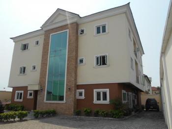 2 Bedroom Flat, Lekki Right, Lekki, Lagos, Flat / Apartment for Sale