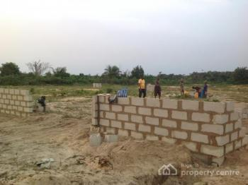 Plots of Land for Sale in Lagos, Badore, Ibeju Lekki, Lagos, Mixed-use Land for Sale