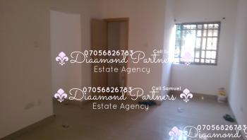 2 Two Bedroom Serviced Flat, Lekki Phase 1, Lekki, Lagos, Flat for Rent