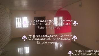 3 Three Bedroom Apartment Lekki Phase 1, Lekki Phase 1, Lekki, Lagos, Flat for Rent