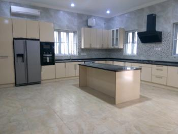 Exquisitely Built to International Standard, 5 Bedroom Duplex with Bq, Ajao Road, Off Awolowo Way, Ikeja, Lagos, Detached Duplex for Sale