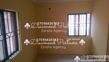 Mini Flat  Lekki Phase 1, Off Admiralty Way, Lekki, Lagos, Mini Flat for Rent