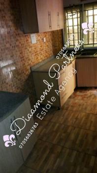 2 Bedroom, Osapa, Lekki, Lagos, Flat for Rent