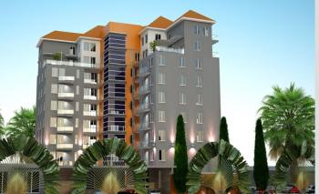 Luxury (tastefully Furnished) Apartments, Off Glover Road, Ikoyi, Lagos, Flat / Apartment for Sale
