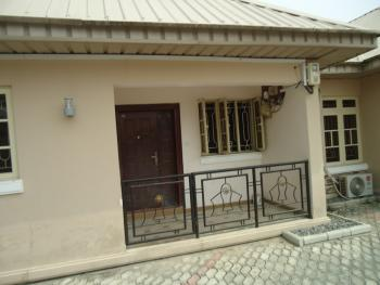 2 Bedroom Bungalow, After Lbs, Sangotedo, Ajah, Lagos, Terraced Bungalow for Rent