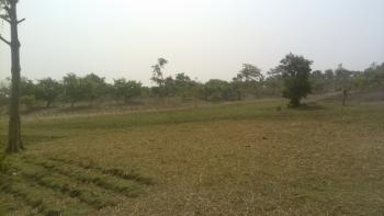 Plots of Land, Lugbe, Abuja Fct, Lugbe District, Abuja, Mixed-use Land for Sale