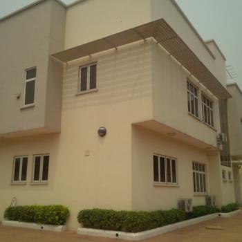 4 Bedroom Detached Duplex, Ikeja Gra, Ikeja, Lagos, Detached Duplex for Sale