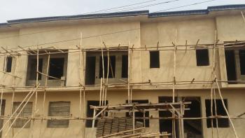 4 Bedroom Terraced Duplex, Gra, Opic, Isheri North, Lagos, Terraced Duplex for Sale