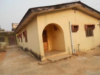 2 Bedroom Flat, Adebisi Adebambo Street, Powerline, Yakoyo, Ojodu, Lagos, Flat / Apartment for Rent