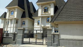 Brand New 20 Rooms Guest House, Behind Jabi Park, Wuye, Abuja, Hotel / Guest House for Sale