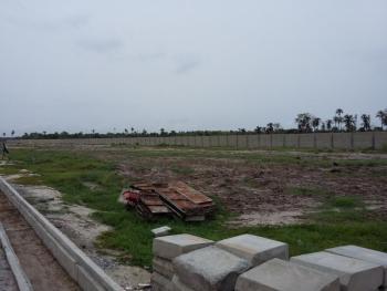 400 Plus Plots of Land, Gra, Abijo, Lekki, Lagos, Mixed-use Land for Sale