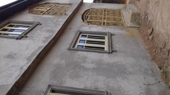 Newly Built 2 Bedroom, Ayobo, Ipaja, Lagos, Flat / Apartment for Rent
