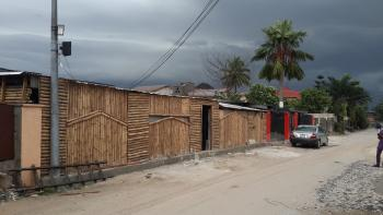 Commercial Property Bungalow, 15th Street, Bendel Estate, Warri, Delta, Commercial Property for Sale