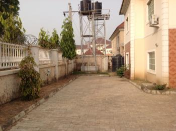 Neatly Finished and Spacious 2 Bedroom Flat, Close to Stella Maris Road, Life Camp, Gwarinpa, Abuja, Flat for Rent