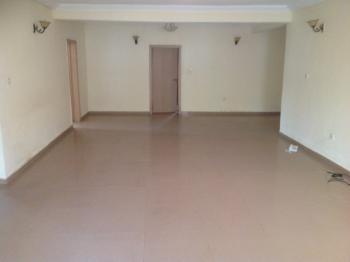 Lovely 2 Bedroom Serviced Flat, Garki, Abuja, Flat / Apartment for Rent