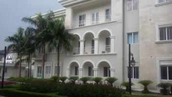 Tastefully Finished 2 Bedroom Flat with 1 Room Boys Quarters, Banana Island, Ikoyi, Lagos, Flat for Rent