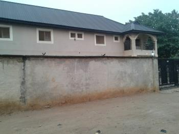 Hotel of 16 Rooms @egbe, Lagos for #32m, Orija, Egbe, Lagos, Egbe, Lagos, Hotel / Guest House for Sale