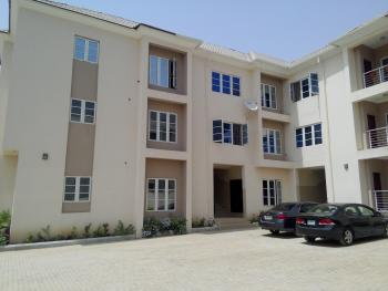 Tastefully Finished 2 Bedroom Flat, Life Camp, Gwarinpa, Abuja, Flat / Apartment for Rent