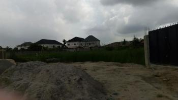 4 Plots of Land with a Building, Idimu, Lagos, Mixed-use Land for Sale