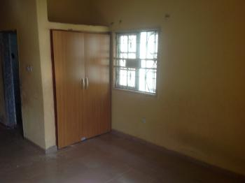 Lovely 2 Bedroom Bungalow, Gudu, Abuja, Flat / Apartment for Rent