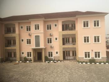 12 Unit of 3-bedroom Luxurious Flat with a Room Boys Quarter Each at Oniru Estate for Sale, Off Palace Road, Oniru Estate, Lagos, Oniru, Victoria Island (vi), Lagos, Flat for Sale