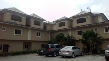 4 Bedrooms Terrace Duplex, Mortgage Facility Available, Esther Adeleke, Lekki Phase 1, Lekki, Lagos, Terraced Duplex for Sale