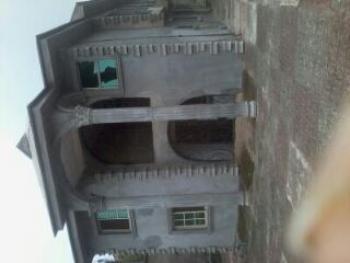 Block of 4 Flats, Ibafo, Ogun, Flat for Sale