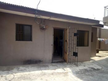 Moderate Mini Flat, Off Ajayi Road, Ogba, Ikeja, Lagos, Mini Flat for Rent