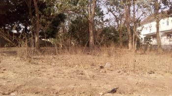 Plot of Land Measuring 1475sm, Back of Legislative Quarter, Gudu, Abuja, Residential Land for Sale