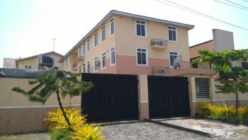 5 Bedroom Detached Duplex, Lekki Phase 1, Lekki, Lagos, Detached Duplex Short Let