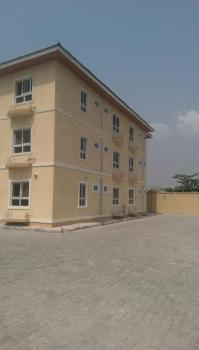 Newly Built Serviced Two Bedroom Apartment, Ilasan, Ikate Elegushi, Lekki, Lagos, Flat / Apartment for Rent