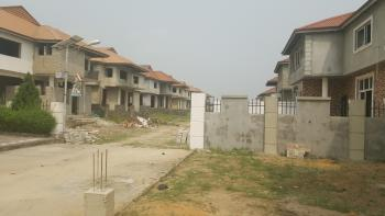 Brand New and Nicely Finished Two (2) Bedroom Flat, Gioni Homes Estate, Lakowe Area, Ibeju Lekki, Lagos, Flat for Sale