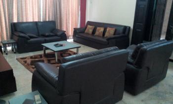 Fully Furnished 3 Bedroom Apartment, Off Ligali Ayorinde Street, Victoria Island (vi), Lagos, Flat for Rent