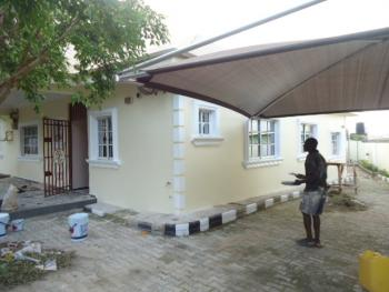 3 Bedroom Fully Detached Bungalow, Lokogoma District, Abuja, Detached Bungalow for Sale