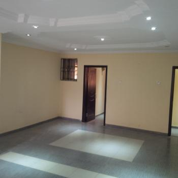 3 Bedroom, Off Cmd Road, Gra, Ogudu, Lagos, Flat / Apartment for Rent