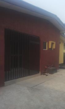 Mini Flat, Amuwo Odofin, Isolo, Lagos, Mini Flat for Rent