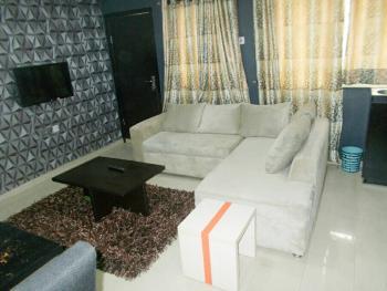 Beautifully  and Fully Furnished Luxury 2 Bedroom Shortlet Apartment, Phase 2, Gra, Magodo, Lagos, Flat Short Let