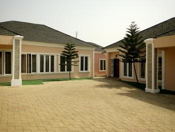 Cozy 2 Bedroom Serviced Apartment, No. 4 S&t, Jericho, Ibadan, Oyo, Self Contained (single Room) Short Let