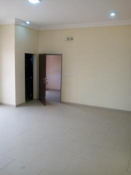 Tastefully Finished and Serviced 2 Bedroom Flat, Along Abc Cargo Road, Jahi, Abuja, Flat / Apartment for Rent