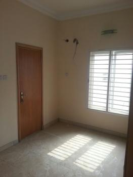 Portable Single Room Self Contained, Phase 1, Gra, Magodo, Lagos, Self Contained Flat for Rent