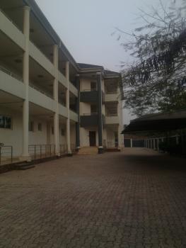Office Complex, Utako, Abuja, Plaza / Complex / Mall for Rent