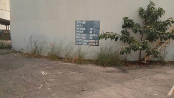 Tank Farm, Ijegun, Satellite, Apapa, Lagos, Tank Farm for Sale