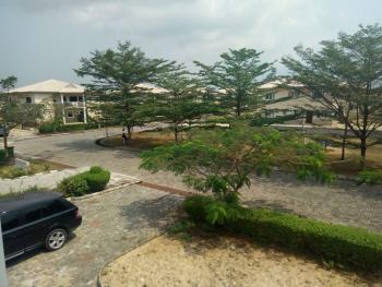 Serviced Plot of Land (560 Sqm), Mobil Estate, Along Ilaje Road, Opposite, Vgc, Lekki, Lagos, Residential Land for Sale