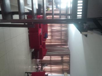 Furnished 3 Bedroom Maisonette, 1004 Estate, Victoria Island (vi), Lagos, Flat / Apartment for Rent