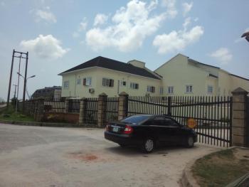 450 Sqm Land, Beachwood Estate Bogije, Shortly After, Awoyaya, Ibeju Lekki, Lagos, Residential Land for Sale