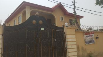 Nicely Finished 3 Bedroom Flat, Lapai Close, Thomas Estate, Ajah, Lagos, Flat for Rent