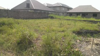 Land, Ibafo, Ogun, Residential Land for Sale