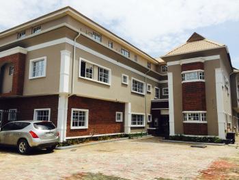 Luxury 3 Bedroom Flats, Olajide George Street, Lekki Phase 1, Lekki, Lagos, Flat / Apartment for Rent