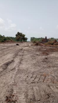 Acres of Dry Excised Land in Orudu By Igando, Ibeju-lekki, Ibeju Lekki, Lagos, Mixed-use Land for Sale